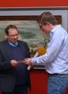 Pressetermin zu Facharbeiten Wilhelm 500 (0)