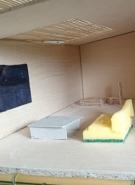 Kunstprojekt_Traumhäuser 2016_ t