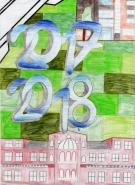 Cover Schülerplaner 2017_18 (Plätze 2-6)