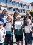 07_2017 Drittklässler in GZJ 2017 (für Presse)-2