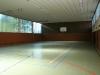 Turnhalle E Bau (TBE)