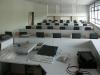 Multimediaraum im E Bau