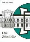 jahresschrift_2010