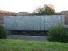 Das Pädagogische Zentrum (PZ)