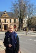 Impressionen-Frankreichaustausch-13