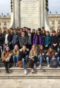 Impressionen-Frankreichaustausch-20