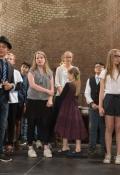 Das Gespenst von Canterville (Theater-AG 5-7) 2017 109