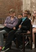 Das Gespenst von Canterville (Theater-AG 5-7) 2017 128