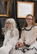 Das Gespenst von Canterville (Theater-AG 5-7) 2017 170