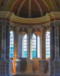 04-Kapelle