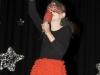 musical_2009_03