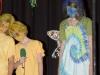musical_2009_04