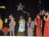 musical_2009_08