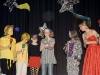 musical_2009_10
