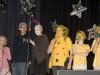 musical_2009_14