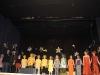 musical_2009_15