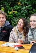 Spendenlauf Okt. 2017 (Fotos Dirk Neumann) 08_1
