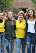 Spendenlauf Okt. 2017 (Fotos Dorothea Schenk) 01