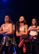 Tanzabend 2016 128