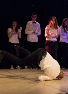 Tanzabend 2016 205