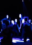 Tanzabend 2016 237