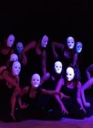 Tanzabend 2016 249