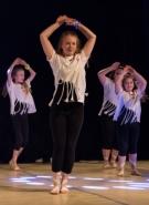 Tanzabend 2016 352