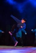 Tanzabend 2018 10