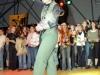 tanzabend_2004-2006_15