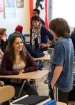 Day 1 at school (USA 2015) (8).jpg