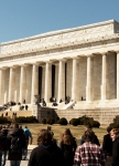 Washington DC 2015 (8).jpg