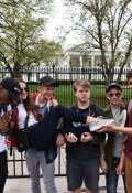 Washington D.C. c