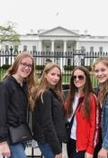 Washington D.C. d