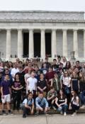 Washington D.C. l