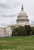 Washington D.C. p