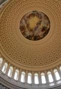 Washington D.C. s