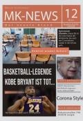 Titelblatt-8b-1
