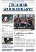 Titelblatt-8b-2