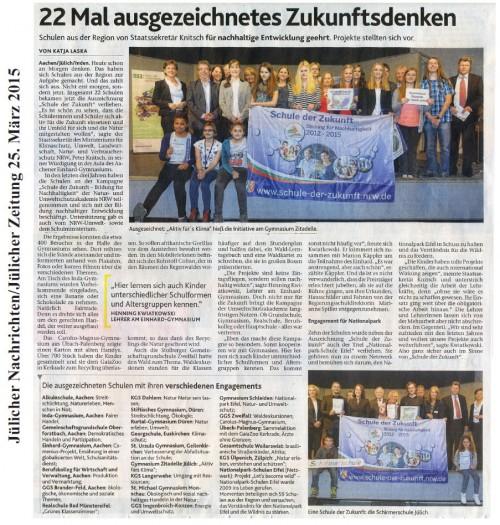presse_20150325_schule-der-zukunft