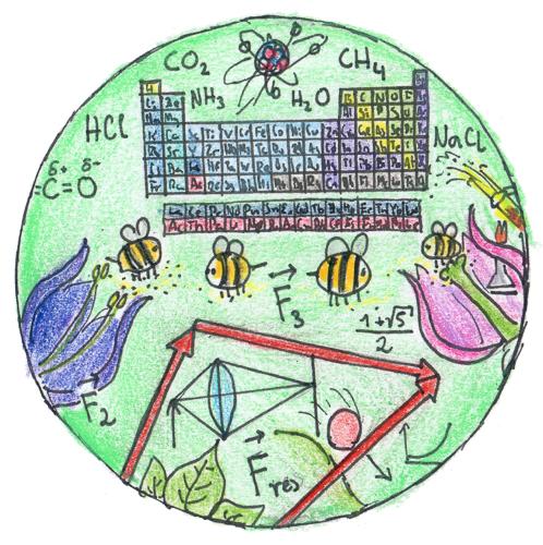 Mathematik und Naturwissenschaften