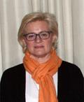Dr. Gisela Eichhorn