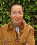 Dr. Edith Körver