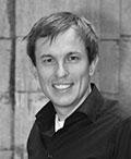 Dirk Neumann