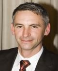 Peter Weidenfeld