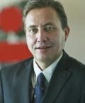 Uwe Willner
