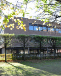 01-Institut