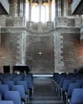 02-Kapelle