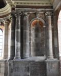 05-Kapelle