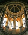 07-Kapelle
