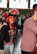 Karneval 2019 (Gymn. Zitadelle) (Fotograf D. Neumann) 15